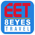 8Eyes Travel & Tours Pvt. Ltd.